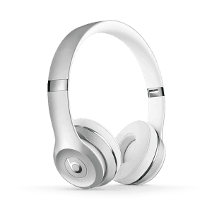 8b84ccf304c How To Fix Wireless Headphones Whose One Side Doesn't Work? - How To ...