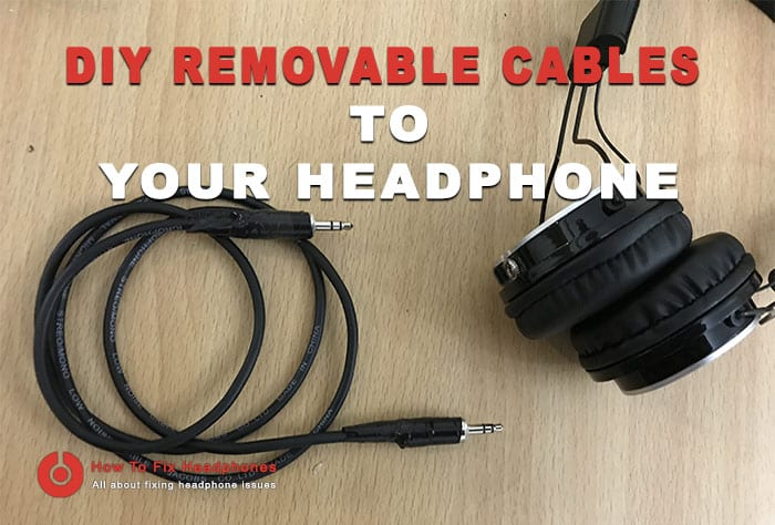 10 Hacks How To Fix Headphone's Microphone That Doesn't Work