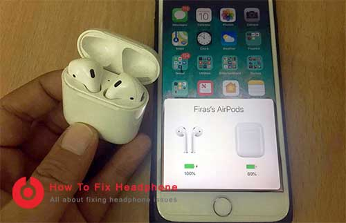 13 AirPods Tips And Tricks That No Body Told You About - How